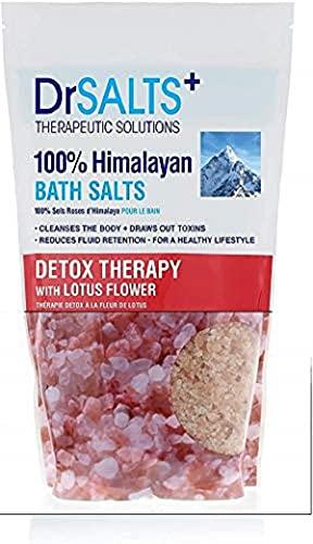 Dr Salts Himalaya-badsalt
