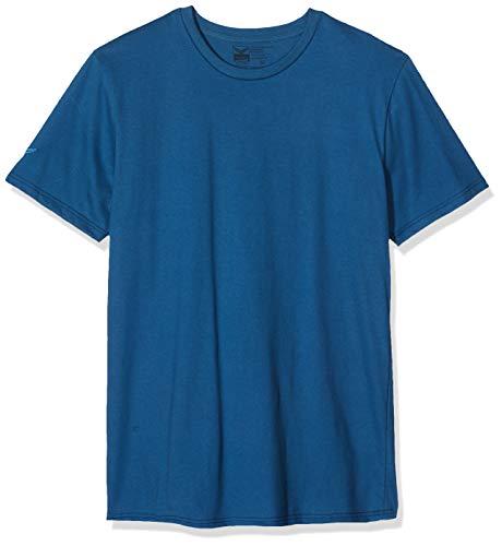 Trigema Herren T-Shirt Biobaumwolle 639202