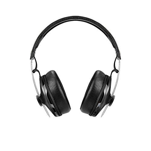 Sennheiser Momentum 2.0 Over Ear Wireless Headset schwarz