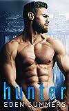 Hunter: A Dark Mafia Romance (Hunting Her)
