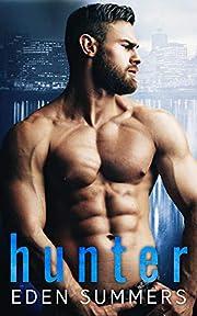 Hunter (Hunting Her)