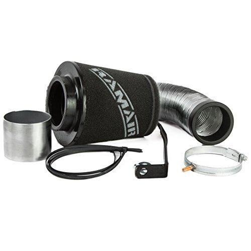 ramair Filtres sr-064 complet Kit filtre à air en mousse