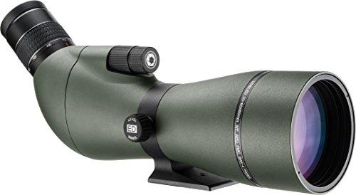 BARSKA Level ED 20-60x85mm