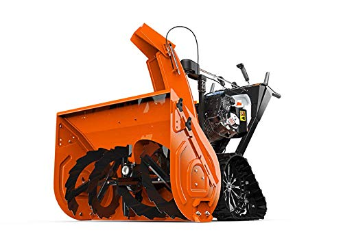Ariens Professional Rapidtrak (32') 420cc Two-Stage Snow Blower 926079