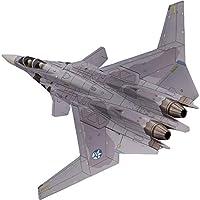 壽屋 ACE COMBAT 7: SKIES UNKNOWN X-02S 〈Osea〉 全長約152mm 1/144スケール プラモデル KP559