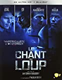 Le Chant du Loup [4K Ultra HD + Blu-Ray]