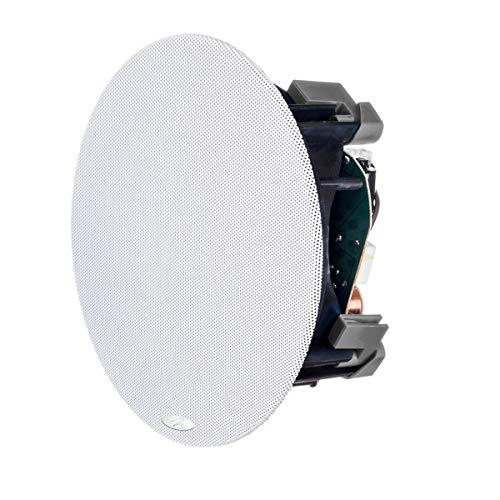 MartinLogan ML62i Stereo Input in-Ceiling Speaker (Each)