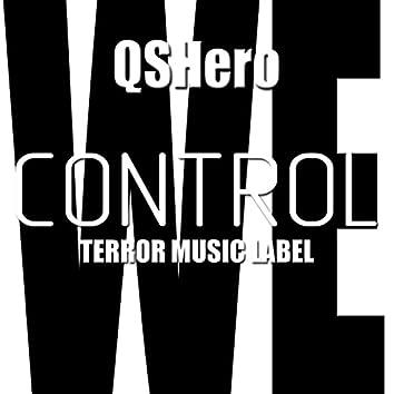 We Control (Original Mix)