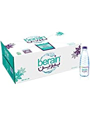 Berain Water Bottle - Size 40×330 ML