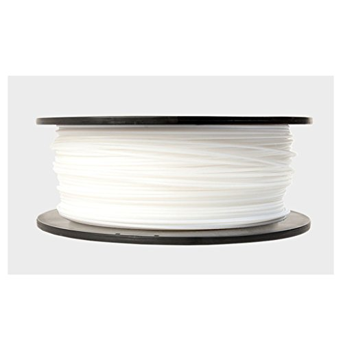 10 best makerbot filament large spool for 2020