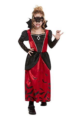 - 10 Jahre Alten Vampir Kostüme