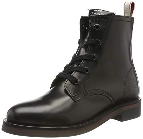 GANT Malin Chelsea Boots voor dames