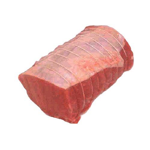 Schweinrollbraten vom Filetkotelett 1.500 g