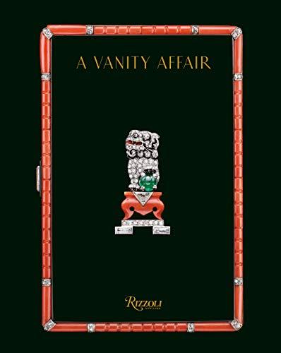 Image of A Vanity Affair: L'art du nécessaire