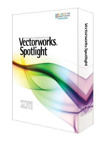 Spotlight 2011 (1st Licence) [import anglais]