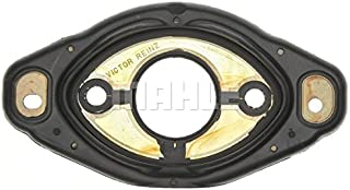 BMW 6cyl (select 2007+ models) Eccentric Shaft Actuator Seal
