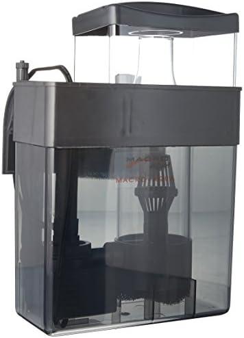Macro Aqua M 60 Hang on External Protein Skimmer 120 Gallon product image