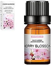 Naturliga eteriska oljor, aromaterapi oljesidan packad aromaterapi luftfuktare eterisk olja 15x10ml, lavendel, pepparmynta, apelsin, citron, anti-stress olja