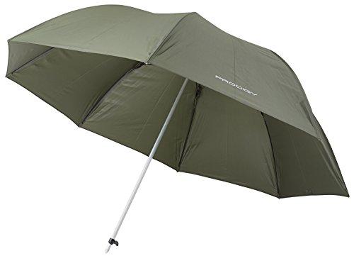 Greys Prodigy Umbrella 50 inch