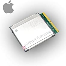 Apple Airport Extreme Wireless Wifi Card 54m A1026 for Ibook Imac Powerbook G4