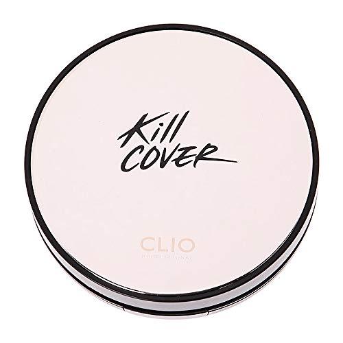 CLIO(クリオ)『キルカバーファンウェアクッションエックスピー』