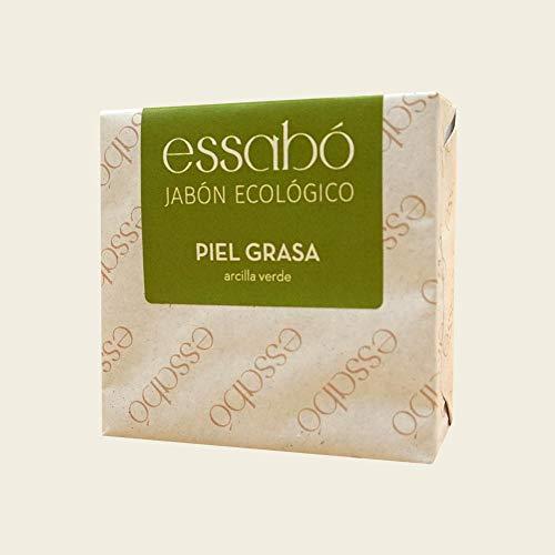 Jabones Beltran Jabon en Pastilla Piel Grasa, 1 x 120 g