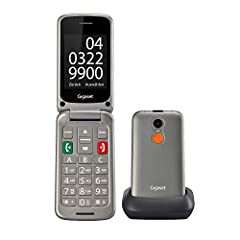 GL590 GSM zum Aufklappen