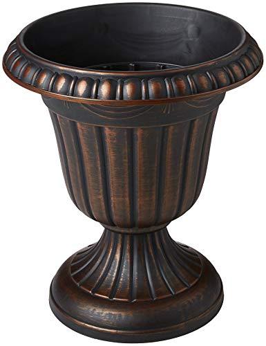 Best <strong>Planter Urn Bronze</strong>