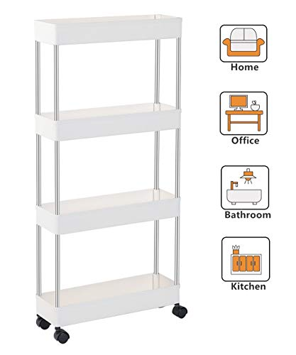 Ideaworks 3 Tier Space Saving Shelves