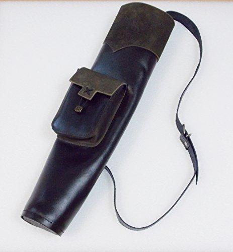 eltoro -  Rückenköcher