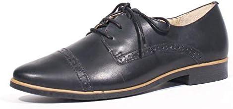 Titanic Edwardian Shoes – Make or Buy Chelsea Crew Waldo Womens Lace Up Oxfords  AT vintagedancer.com