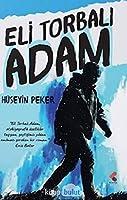 Eli Torbali Adam