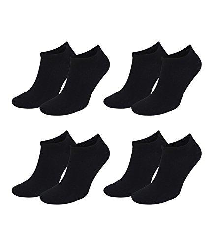 Tommy Hilfiger Sneaker Socks (Doppelpack)