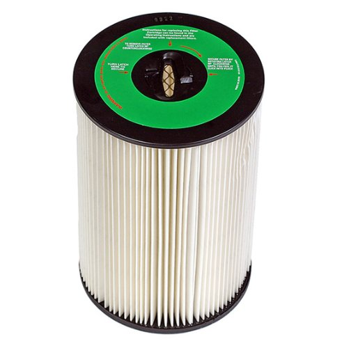 Dirt Devil Vacuum Filters for Model FC1550 (Aftermarket)