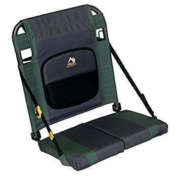 Best canoe chairs Reviews