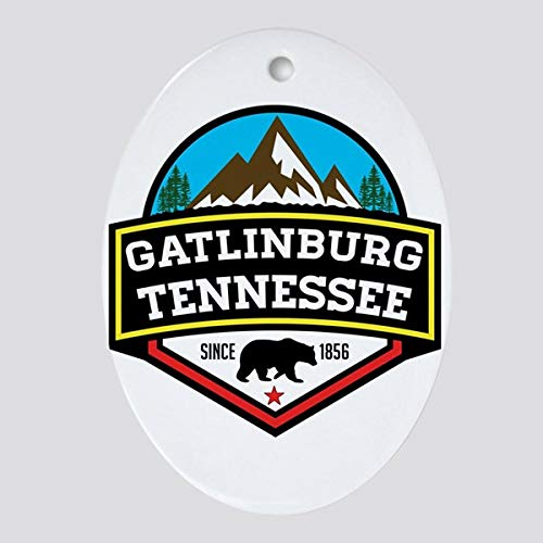 Diuangfoong Gatlinburg Tennessee Great Smoky Mountains Nationa