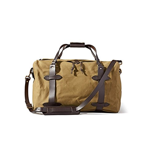 ff513433e298 Filson Duffle Bag  Amazon.com