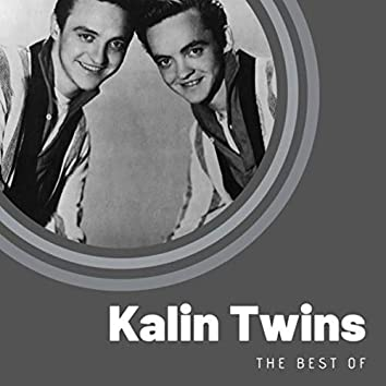 The Best of Kalin Twins