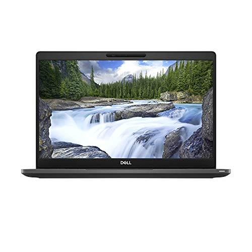 Dell Latitude 5300 Chromebook
