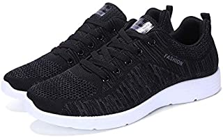 QQFLRB& Sneakers Summer Trainers Ultra Boosts Zapatillas Deportivas Hombre Breathable