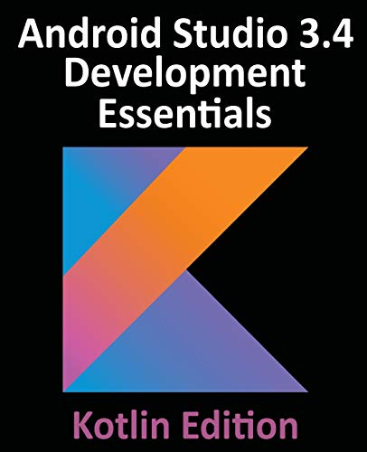 developing apps for android - 9