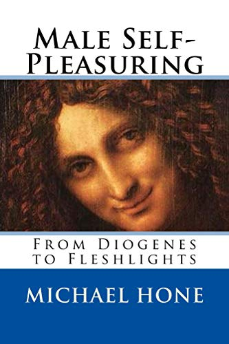 Male Self-Pleasuring (English Edition)