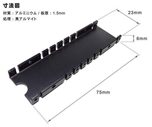 41c ptG+FUL-小型ベアボーンPC「Intel NUC8i7BEH」を購入したのでレビュー!小さくて高性能、快適すぎる。