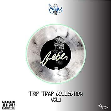 Trip Trap Collection, Vol.1