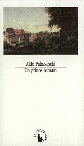 Mirror PDF: Un Prince romain