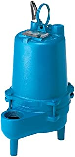 sharp submersible pump 1 hp price