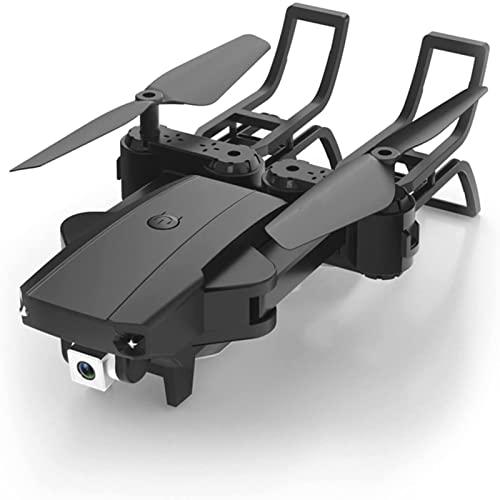 UAV, GPS 4K...