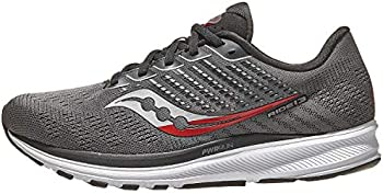 Saucony Ride 13 Running Shoes (Mens or Womens)