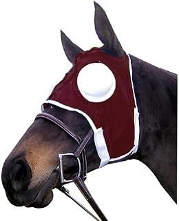 Best horse blanket hood Reviews