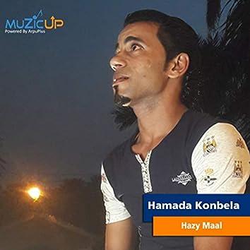 Hazy Maal